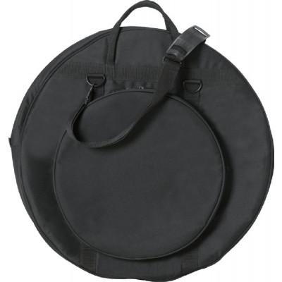 Elite Pro Gong Bag - Holds up to 40""