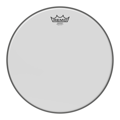 Remo Emperor Smooth White Drumheads