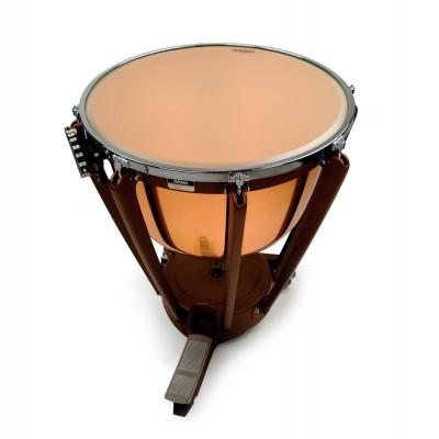 Evans Strata Series Timpani Drum Heads - Special Order Sizes