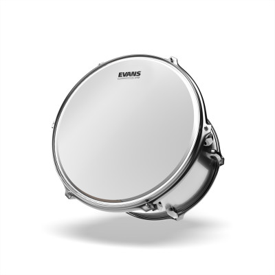 Evans UV2 Coated Drum Heads
