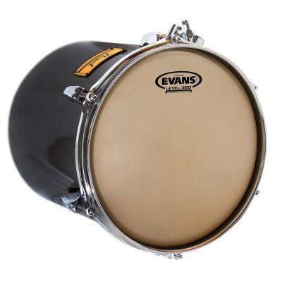 Evans Strata 1000 Concert Drumheads