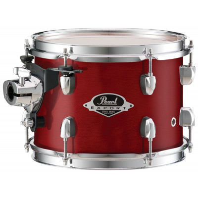 "Pearl EXL Export Lacquer - 13""x9"" Tom"