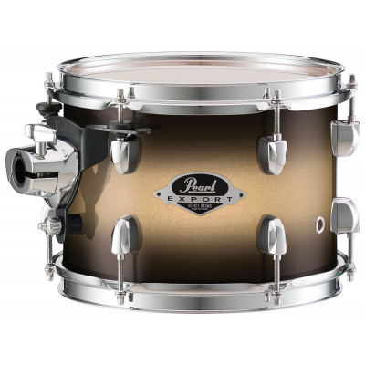 "Pearl EXL Export Lacquer - 12""x8"" Tom"