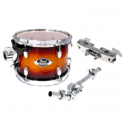 "Pearl EXL Export Lacquer - 10""x7"" Tom add on pack"