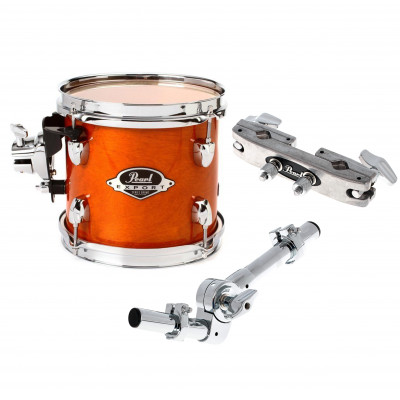 "Pearl EXL Export Lacquer - 8""x7"" Tom add on pack"