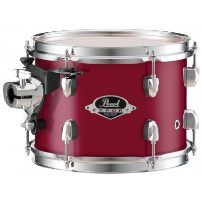 "Pearl EXX Export - 12""x8"" Tom"
