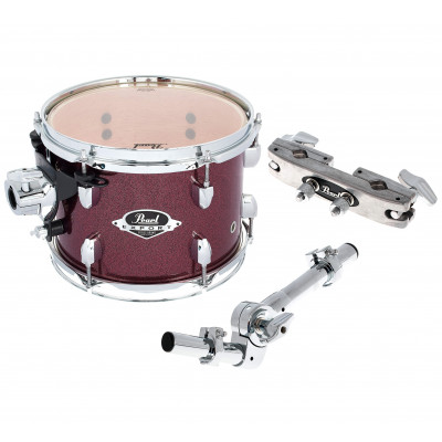"Pearl EXX Export - 10""x7"" Tom add on pack"