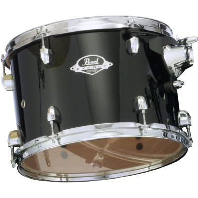 "Pearl EXX Export - 13""x9"" Tom"