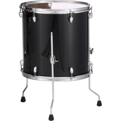 "Pearl EXX Export - 18""x16"" Floor Tom"