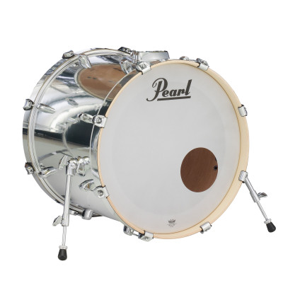 "Pearl EXX Export - 22""x18"" Bass Drum"