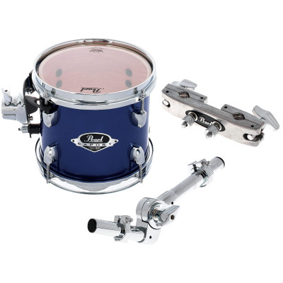"Pearl EXX Export - 8""x7"" Tom add on pack"