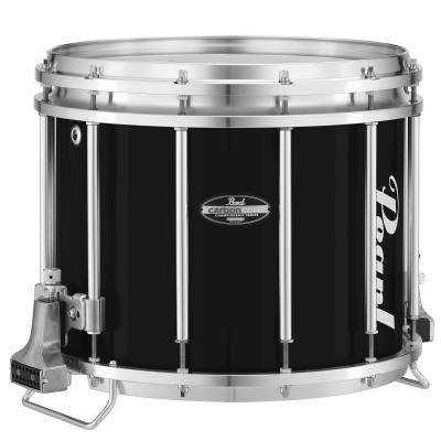 Pearl Championship CarbonCore Series FFXCC Marching Snare Drums