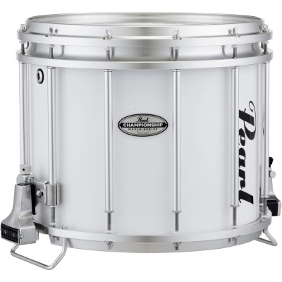 Pearl Championship Maple Series FFX Marching Snare Drums