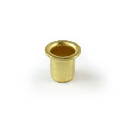 Gretsch G4941 Air Vent Brass Eyelet