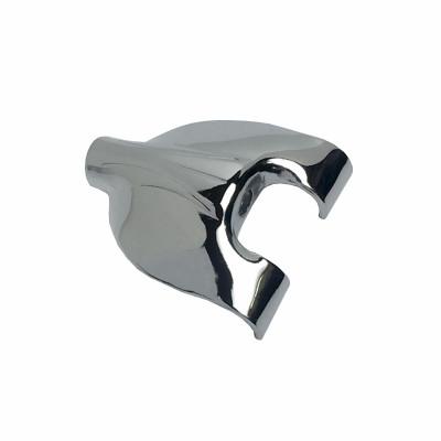 Gretsch USA G5462 Vintage Claw Hook - Chrome