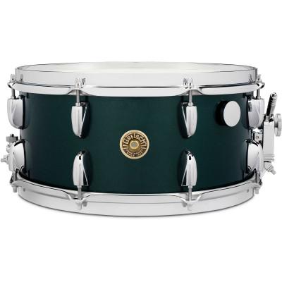 "Gretsch 6.5"" x 14"" Steve Ferrone Signature Snare Drum"