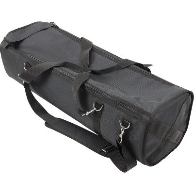 Gibraltar GHCBB Convertible Hardware Backpack Bag