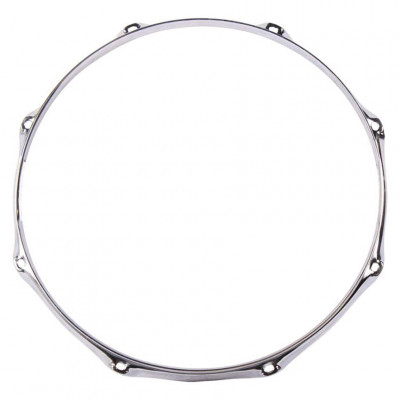 Gibraltar Triple Flanged Hoops