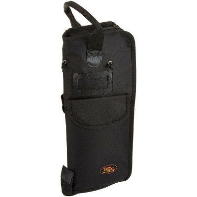 Humes & Berg Galaxy Stick Bag
