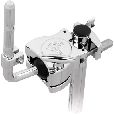 Gretsch GS1-TC Single Clamp On Tom Mount w/ 12.7mm Arm