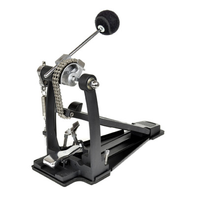 KAT Single Bass Drum Pedal - KT-SP100