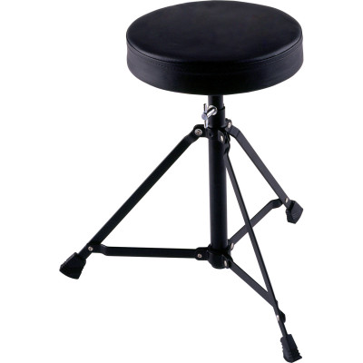 Ludwig Combo Throne - Single Brace - L247TH