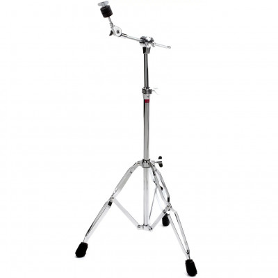 Ludwig 400 Series Boom Cymbal Stand - Double Braced - L436MBS