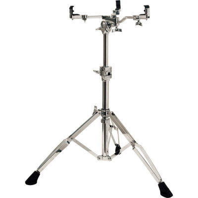 Ludwig Atlas Pro Pillar Clutch Concert Snare Stand