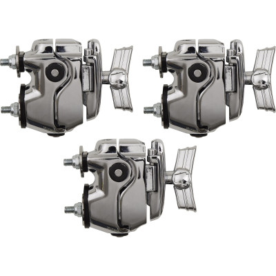 Ludwig Atlas Mount Bracket (3 Pack) - LAPAM3