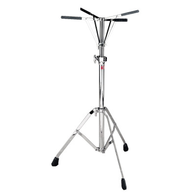 Ludwig Orchestra Bell Stand w/ 4 support arms