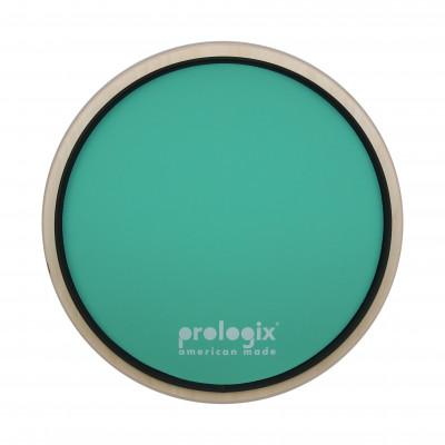 """Prologix 10"""" Green Logix Practice Pad"""