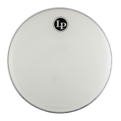 "LP Replacement Head - 15"" Timbale Head"