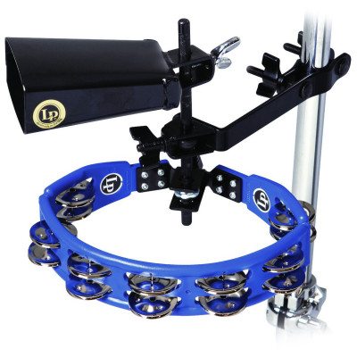 LP Tambourine & Cowbell Pack
