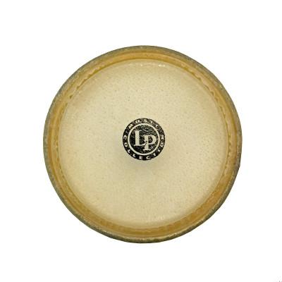 "LP Replacement Head - 3 1/2"" Mini Tunable Bongo Head"