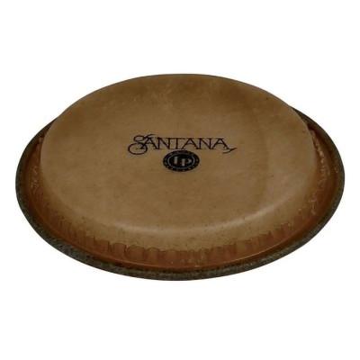 "LP Replacement Head - 4 1/2"" Santana Mini Tunable Bongo Head"