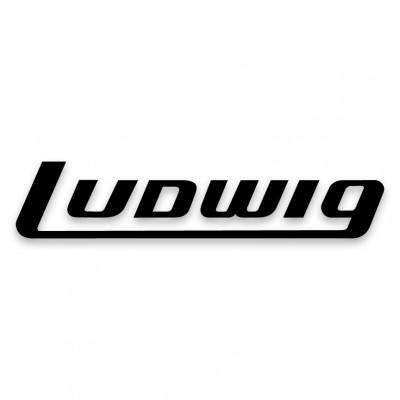Ludwig Modern Logo