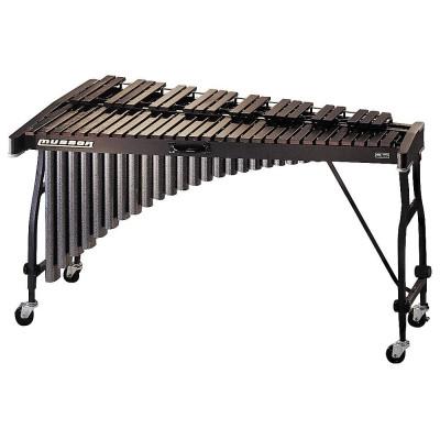 Musser M31 Windsor II 4 Octave Kelon Marimba