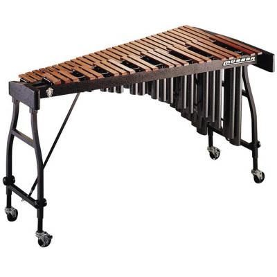 Musser M32 Studio 4 Octave Paduk Marimba
