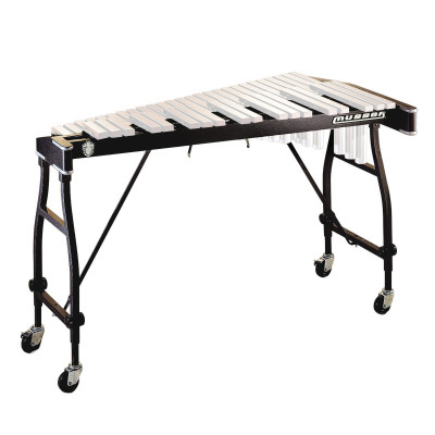 Musser M50 & M51 Complete Xylophone Frame Only