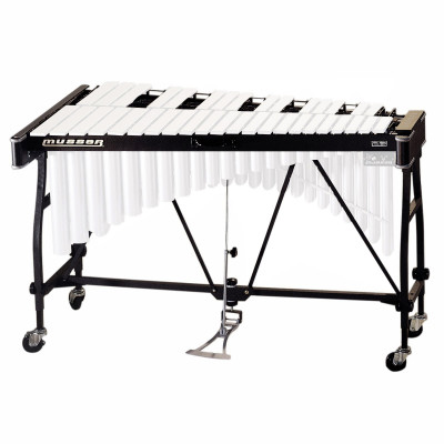 Musser M55 Complete Vibraphone Frame Only