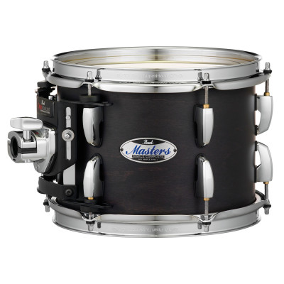 "Pearl MCT Masters Maple Complete - 10""x8"" Tom"