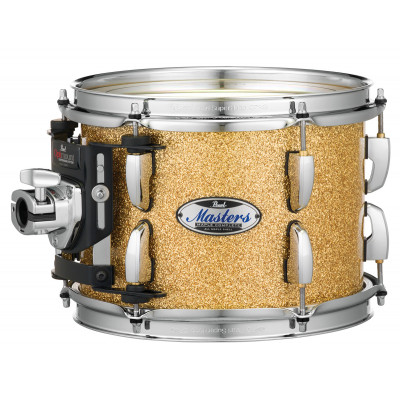 "Pearl MCT Masters Maple Complete - 10""x10"" Tom"