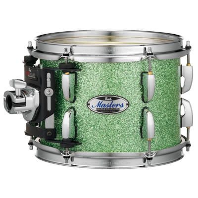 "Pearl MCT Masters Maple Complete - 12""x8"" Tom"