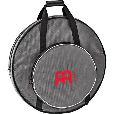 """Meinl Ripstop Cymbal Backbag 22"""""""
