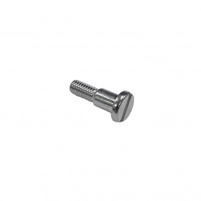Pearl Pedal Spring Roller Screw