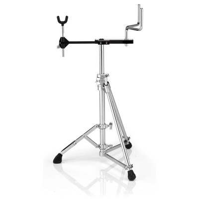 Pearl Marching Tom Stand w/ Adjustable Legs