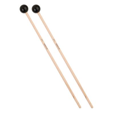 Musser Birch Mallets - Hard Phenolic Head