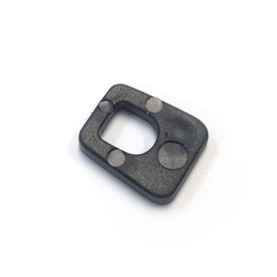 Stopper for DC-008 - NP-008