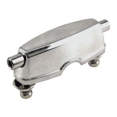 Pearl Forum FZH Lug Snare Drum - NSL-55/C