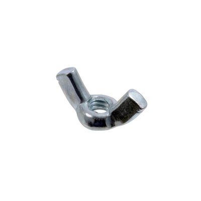 Ludwig Small 10-24 Wing Nut